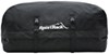 Roof Bag SportRack