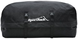 SportRack Vista Rooftop Cargo Bag - Weather Resistant - 13 cu ft
