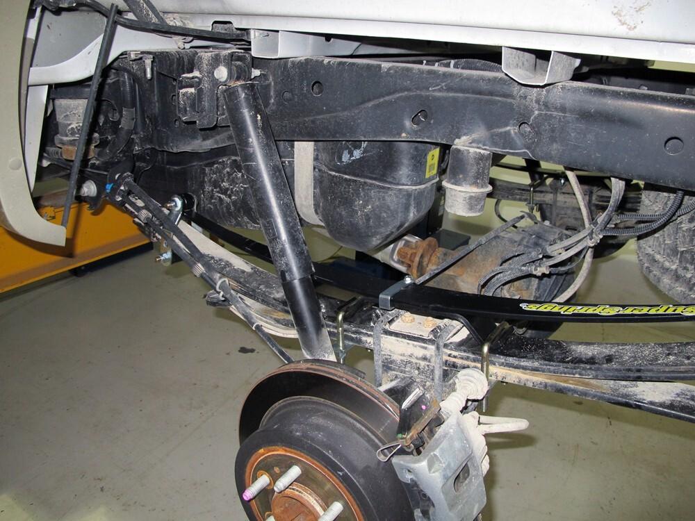 Gear F150 Front Bumper Diagram Www Zwrotpodatku Co