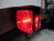 Optronics Trailer Lights ST8RB