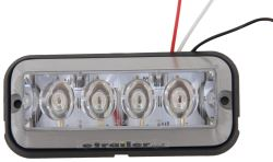STRL4R_10_250 how do the custer 3 wire strobe lights wire up etrailer com 3 wire strobe light wiring diagram at bayanpartner.co