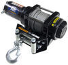 Electric Winch Superwinch