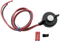 Replacement Switch for Superwinch T1500, EX and X Series Winches