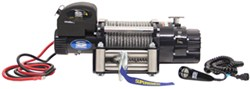 Superwinch Talon Series Off-Road Winch - Wire Rope - Roller Fairlead - 18,000 lbs