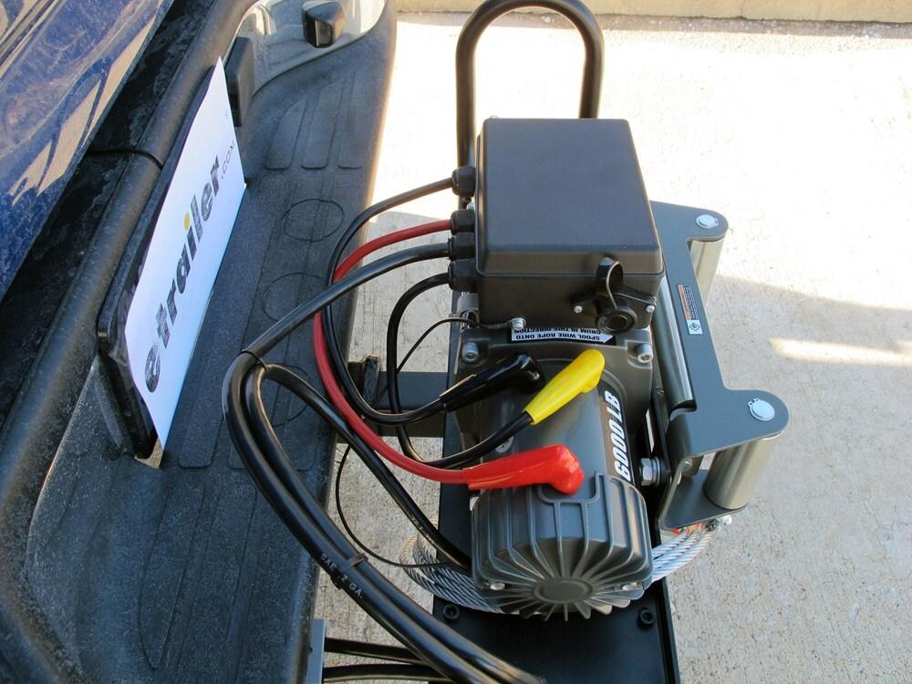SW2008_2004~GMC~Sierra_7_1000 Winch Wiring Kit on mower wiring kit, trolling motor wiring kit, winch installation kit, lighting wiring kit, hook wiring kit, arb winch kit, winch quick disconnect kit, wiring harness kit, trailer wiring kit, winch accessory kit, atv wiring kit, subwoofer wiring kit, warn quick connect wiring kit, winch cable repair kit, winch solenoid kit, lamp wiring kit, boat wiring kit, winch control kit, winch bracket kit, vehicle wiring kit,