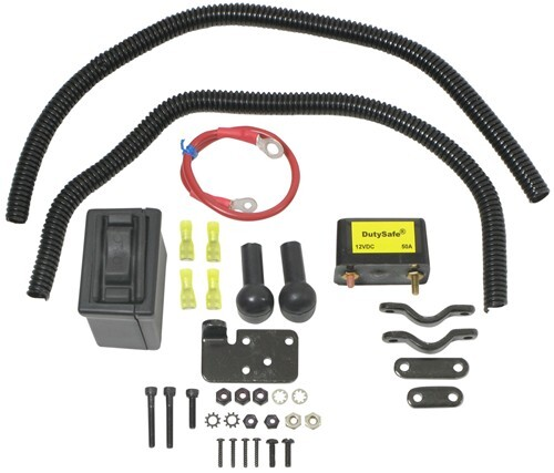 superwinch atv 1500 wiring diagram superwinch winches northern tool