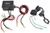 Superwinch Accessories and Parts SW2320200