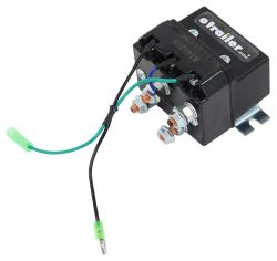 Replacement Solenoid for LT3000 ATV Winch
