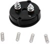 Replacement Motor End Cap & Brush Kit for Superwinch S Series Winch
