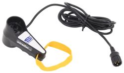 Handheld Remote for Tiger Shark Series 9500-11500