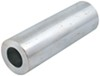Titan Front Roller for Titan Model 10 Actuators