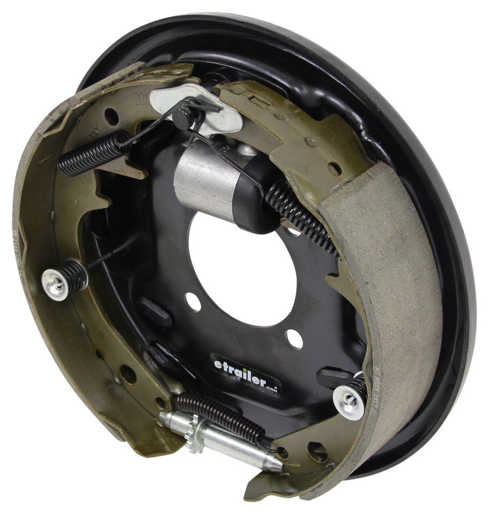 titan uni servo hydraulic trailer brake assembly 10 right hand titan accessories and parts. Black Bedroom Furniture Sets. Home Design Ideas