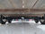 trailer axles dexter axle ez-lube spindles 89 inch long t3584f-ez-8974