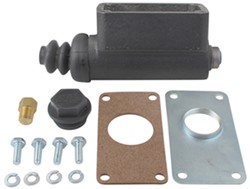Replacement Master Cylinder Assembly for Titan Model 60 and Aero 7500 Brake Actuators - Drum