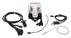 Titan BrakeRite I Plug and Play Electric-Hydraulic Actuator Kit