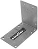 Angle Mounting Bracket for Titan BrakeRite Systems