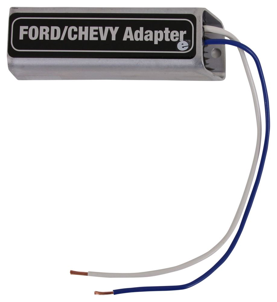 Installing Integrated Trailer Brake Controller Chevy Watch Running Control Wiring Adapter Ford 03 Sierra Z71 And I Want To Install A Brakes Anyone Done Avalanche 2003 Gmc Braketekonsha Direct Plugin Harness