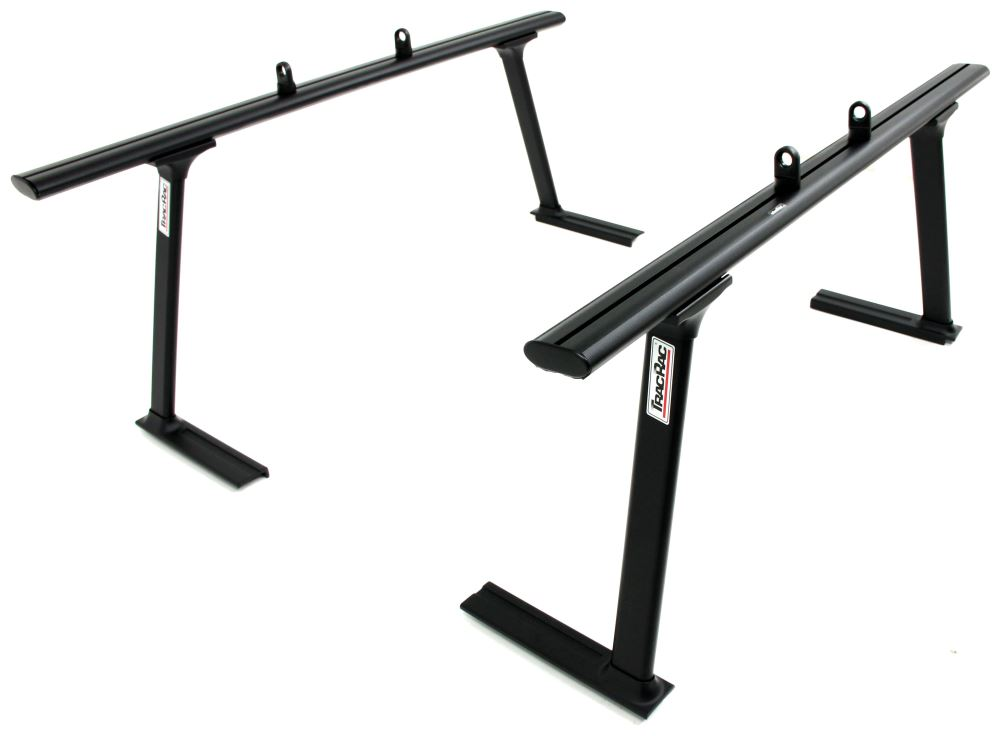 Tracrac Tracone Ladder Rack For Toyota Tacoma Fixed