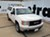 for 2008 GMC Sierra 14TracRac Ladder Rack