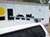 TracRac Ladder Rack for 2008 GMC Sierra 17