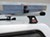 TracRac Ladder Rack for 2008 GMC Sierra 9
