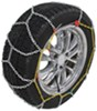 GMC Terrain Tire Chains