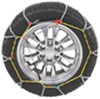Titan Chain Tire Chains
