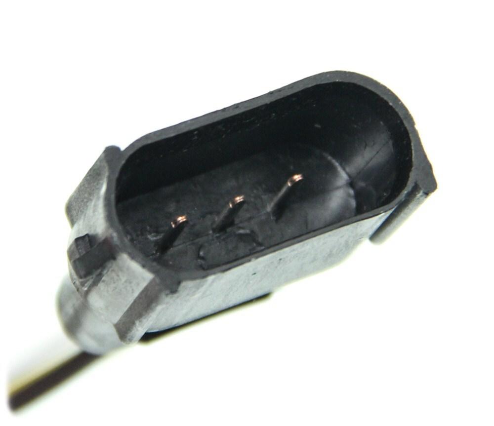 kwikee series 28 wiring diagram happijac wiring diagram