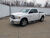 for 2012 Dodge Ram Pickup 1Timbren
