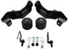 Timbren Front Suspension Enhancement System
