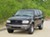 Timbren Vehicle Suspension for 2001 Ford Explorer 4