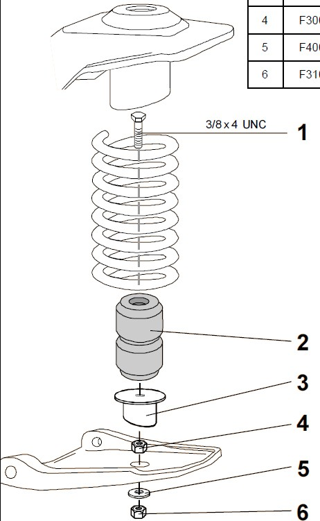 2008 saturn aura axle diagram