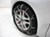 Thule Tire Chain for 2013 Ford Fusion 2