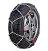 Thule Standard Snow Tire Chains - Diamond Pattern - D Link - CB12 - Size 080