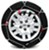 Thule Tire Chain
