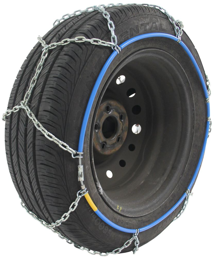 konig standard snow tire chains diamond pattern d link cb12 size 097 konig tire chains. Black Bedroom Furniture Sets. Home Design Ideas