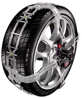 2014 Toyota Corolla Tire Size >> 2005 Toyota Corolla Tire Chains - Thule