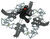 Thule Tire Chains 091021230231