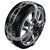 Thule Tire Chains TH02230K23