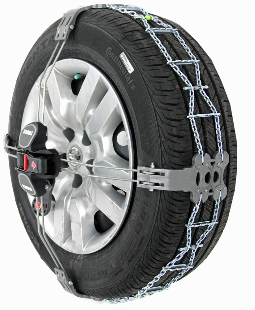 2010 toyota camry tire chains konig. Black Bedroom Furniture Sets. Home Design Ideas