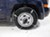 Thule Tire Chain for 2014 Jeep Patriot 2
