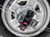 for 2014 Jeep Patriot 3Thule Tire Chain