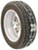 tire chains konig steel d-link w ice spikes on road th02230k45
