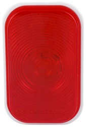 Replacement Tail Light for Thule Terrapin or Transporter