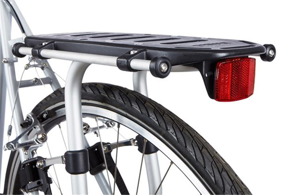 Thule Pack N Pedal Tour Rack Thule Bike Accessories Th100090