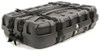 Thule RoundTrip Sport Bike Travel Case - Hard Shell