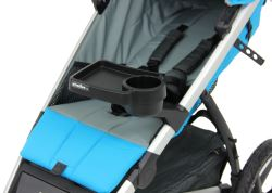 Snack Tray for Thule Glide and Urban Glide Strollers