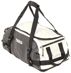 Thule Chasm Small Duffel Bag - 40 Liters - Mist
