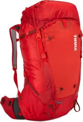 Thule Versant Women's Backpacking Pack - 60 Liter - Bing