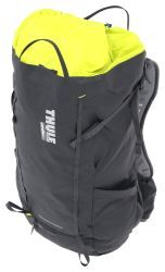 Thule Stir Men's Hiking Pack - 35 Liters - Dark Shadow